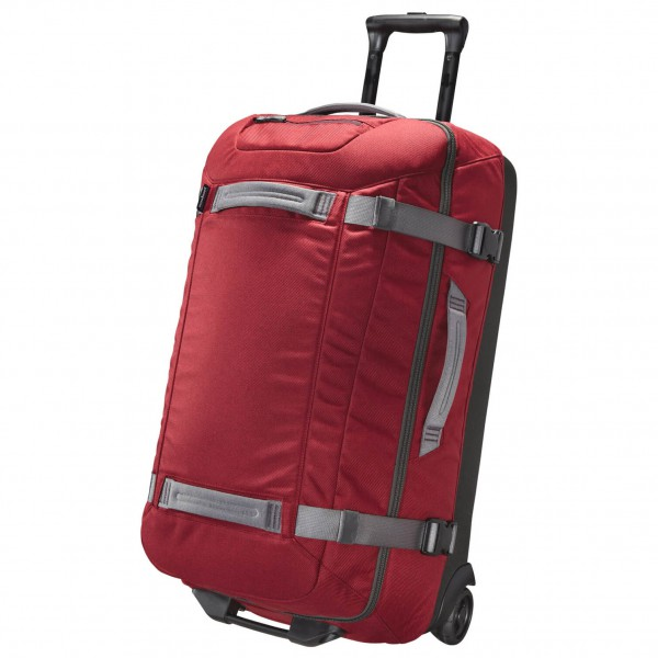Patagonia - Transport Roller 90L - Luggage