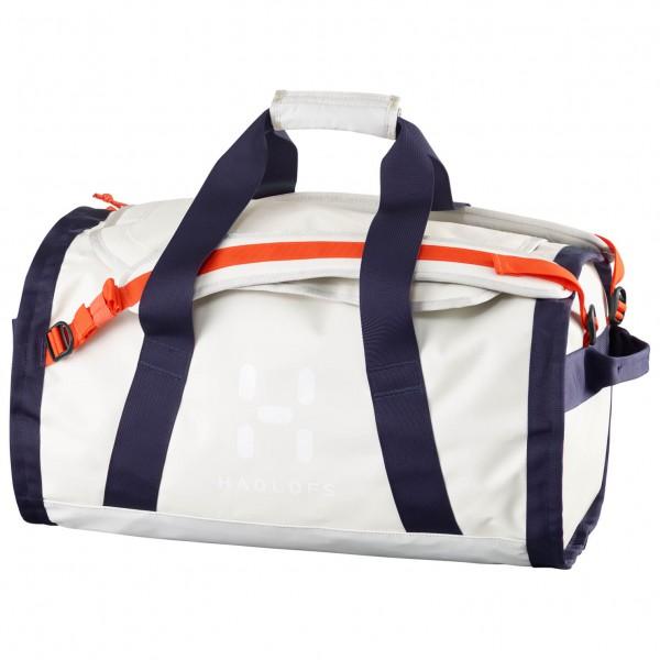 Haglöfs - Lava 30 - Luggage