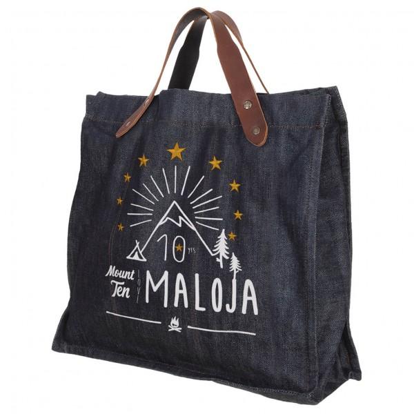 Maloja - Women's CuvelM. - Bærepose
