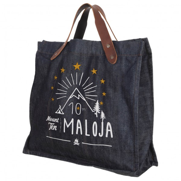 Maloja - Women's CuvelM. - Sacoche de transport