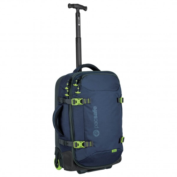 Pacsafe - Toursafe AT21 - Luggage