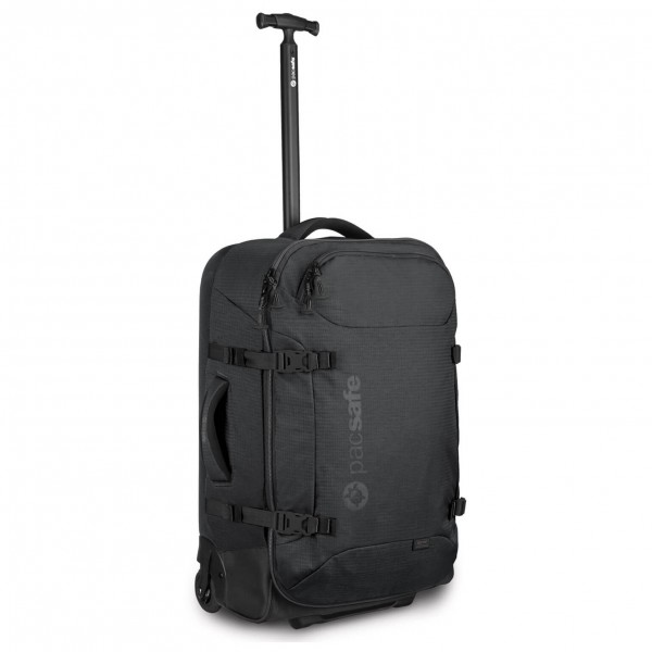 Pacsafe - Toursafe AT25 - Luggage