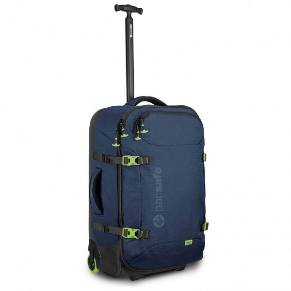 Pacsafe - Toursafe AT25 - Reisetasche