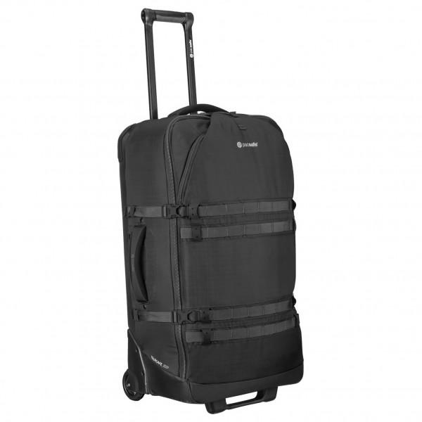 Pacsafe - Toursafe EXP29 - Luggage