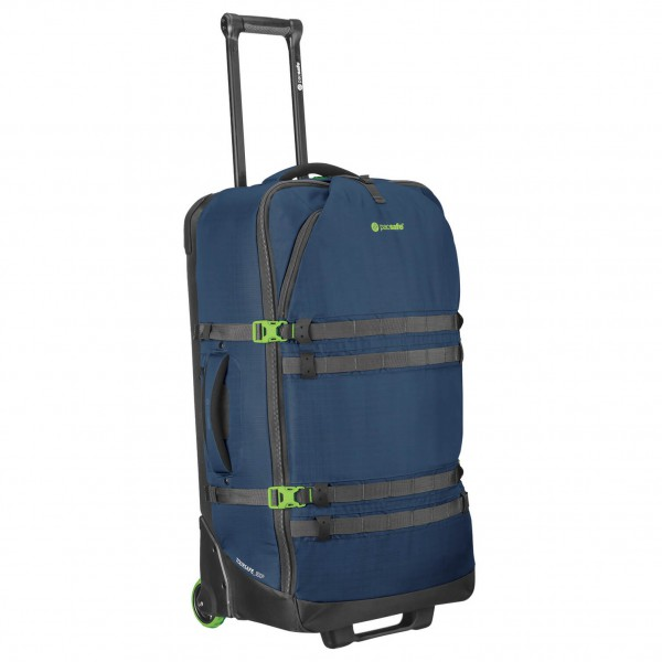 Pacsafe - Toursafe EXP29 - Luggage