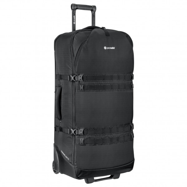 Pacsafe - Toursafe EXP34 - Luggage