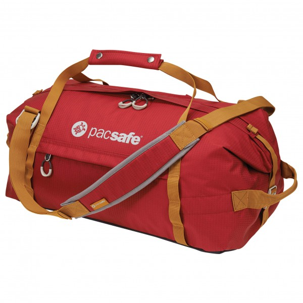 Pacsafe - Duffelsafe AT45 - Luggage