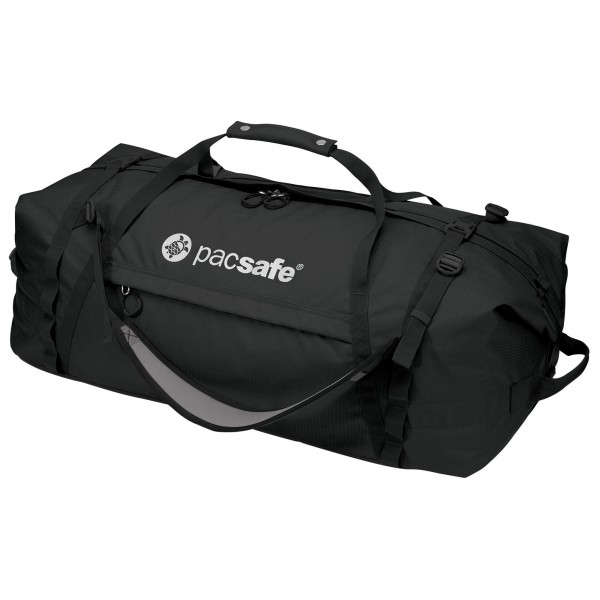 Pacsafe - Duffelsafe AT100 - Luggage
