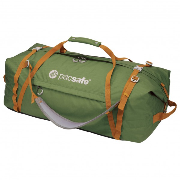 Pacsafe - Duffelsafe AT100 - Luggage