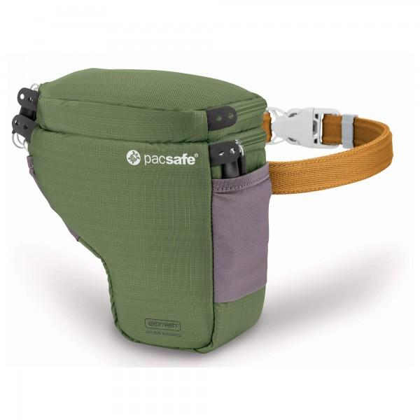 Pacsafe - Camsafe V2 - Camera bag