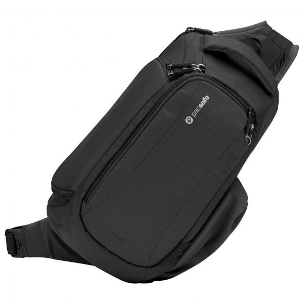 Pacsafe - Camsafe V9 - Kameralaukku