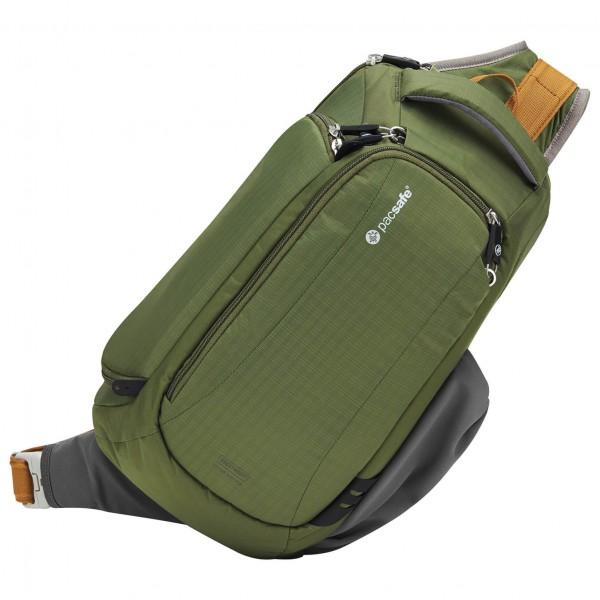 Pacsafe - Camsafe V9 - Sacoche pour appareil photo