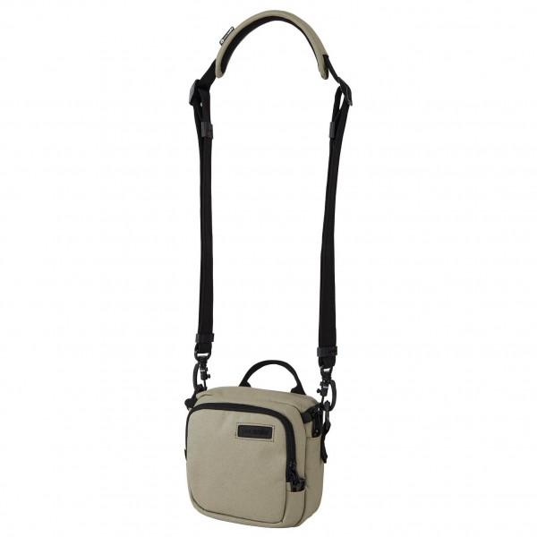 Pacsafe - Camsafe Z2 - Sacoche pour appareil photo