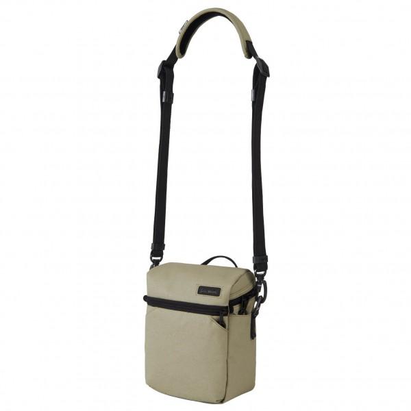 Pacsafe - Camsafe Z5 - Sacoche pour appareil photo