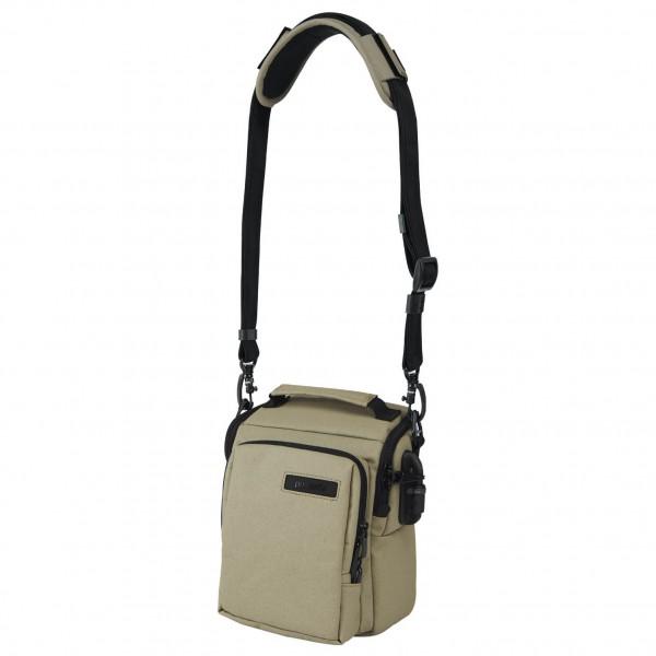 Pacsafe - Camsafe Z6 - Sacoche pour appareil photo