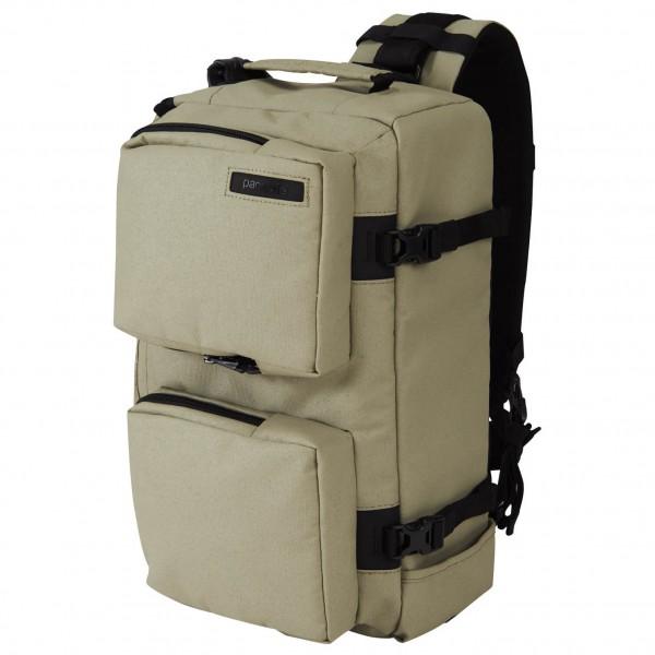 Pacsafe - Camsafe Z14 - Sacoche pour appareil photo