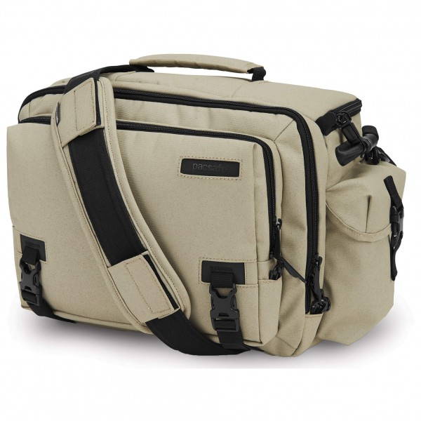 Pacsafe - Camsafe Z15 - Camera bag