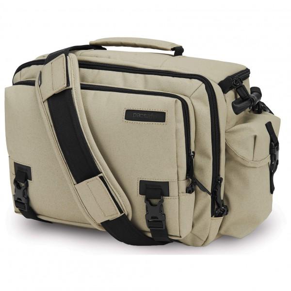 Pacsafe - Camsafe Z15 - Camera bag