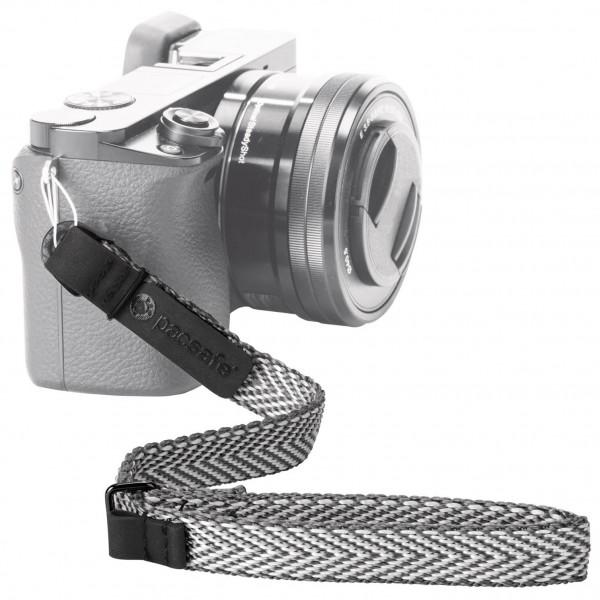 Pacsafe - Carrysafe 25 - Kamera-Armband
