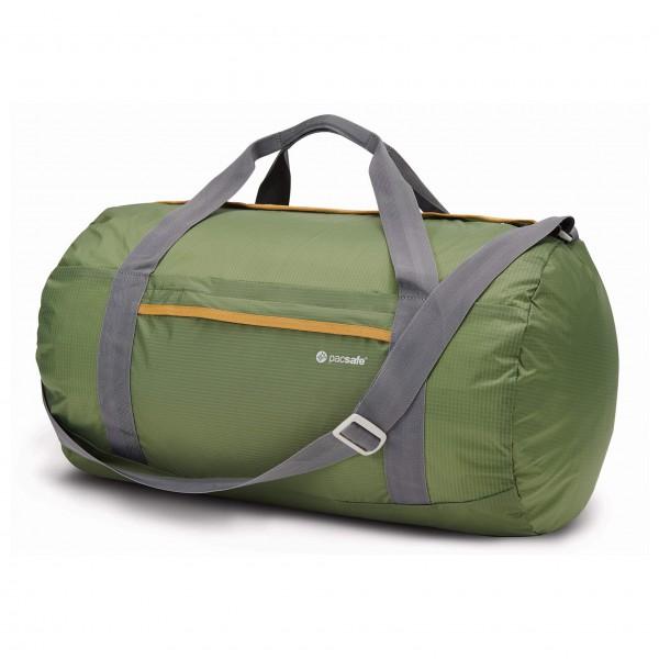 Pacsafe - Pouchsafe PX40 - Bolsa de viaje