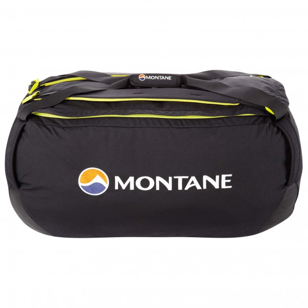 Montane - Transition 100 - Luggage
