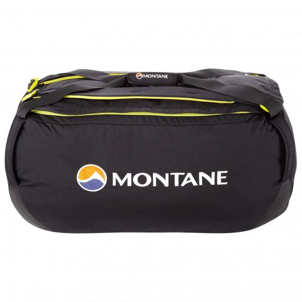 Montane - Transition 100 - Matkalaukku