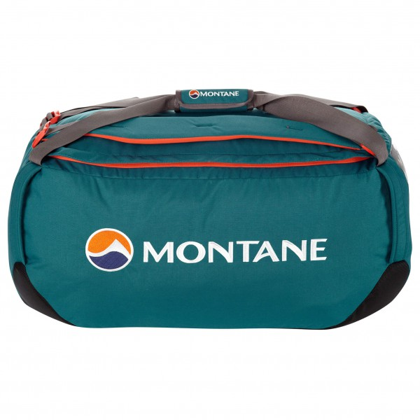 Montane - Transition 60 - Luggage