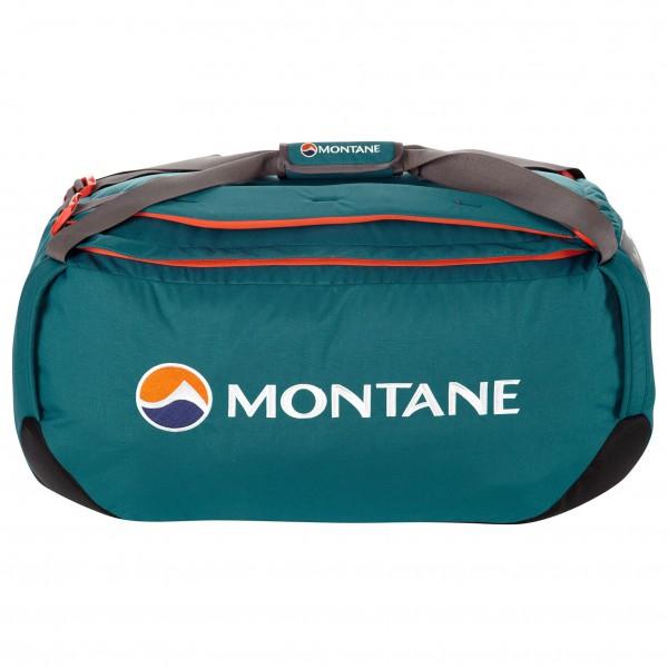 Montane - Transition 60 - Sac de voyage