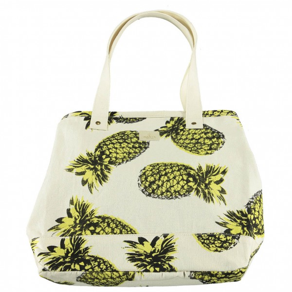 Barts - Kingston Bag - Tasche