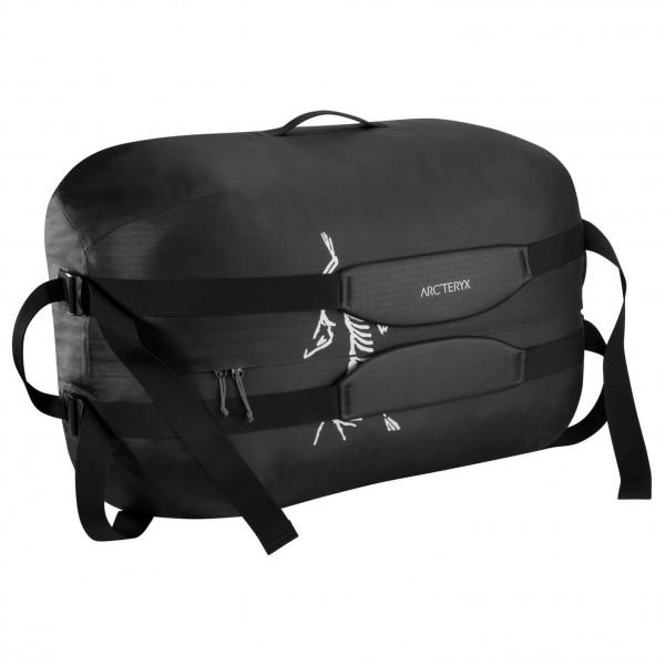 Arc'teryx - Carrier Duffel 75 - Luggage