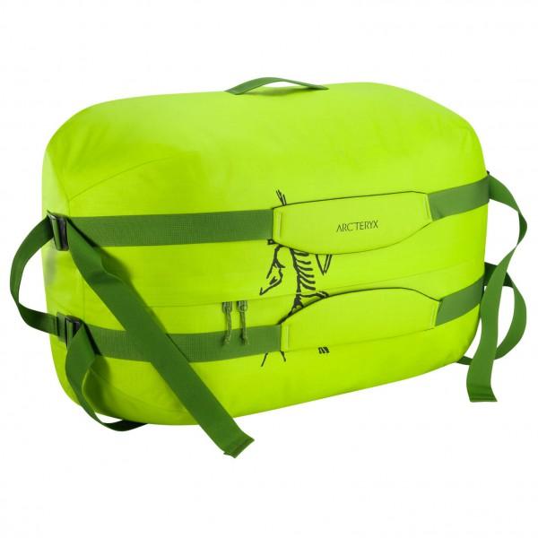 Arc'teryx - Carrier Duffel 75 - Shoulder bag