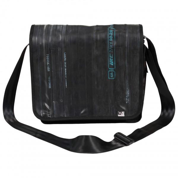 Elf-Zwo - Fahrradschlauch Bag - Shoulder bag