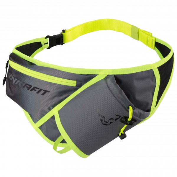 Dynafit - React 600 - Lumbar pack