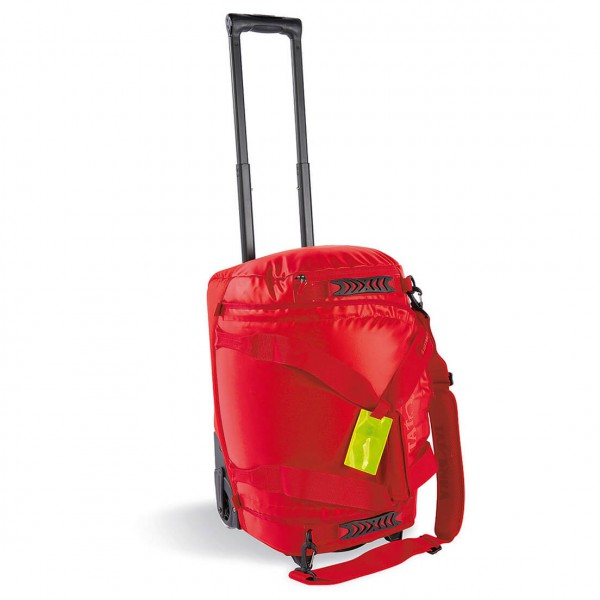 Tatonka - Barrel Roller S - Luggage