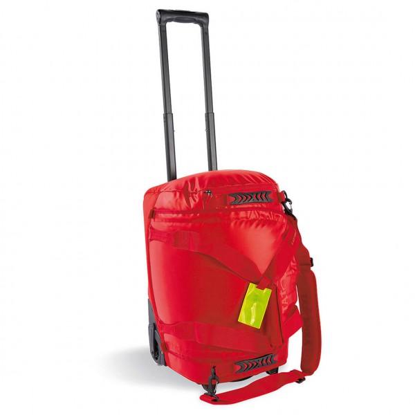 Tatonka - Barrel Roller S - Reisetasche