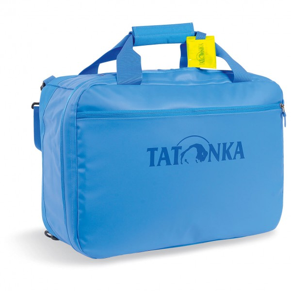 Tatonka - Flight Barrel - Reistas