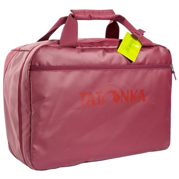 Tatonka - Flight Barrel - Luggage