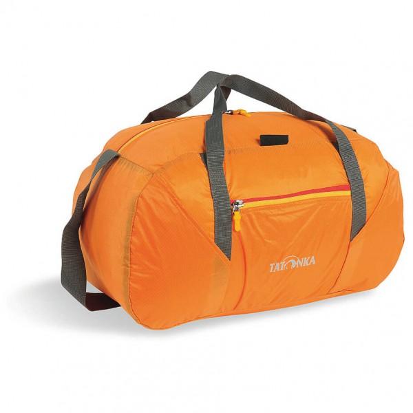Tatonka - Squeezy Duffle S - Shoulder bag