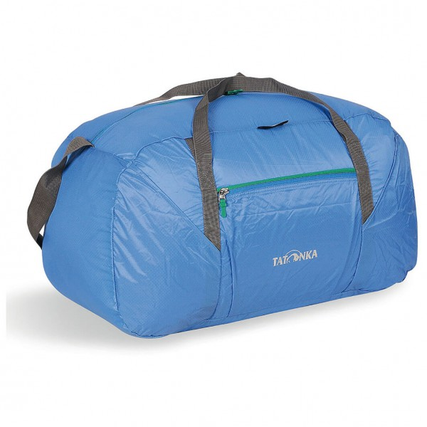 Tatonka - Squeezy Duffle L - Shoulder bag