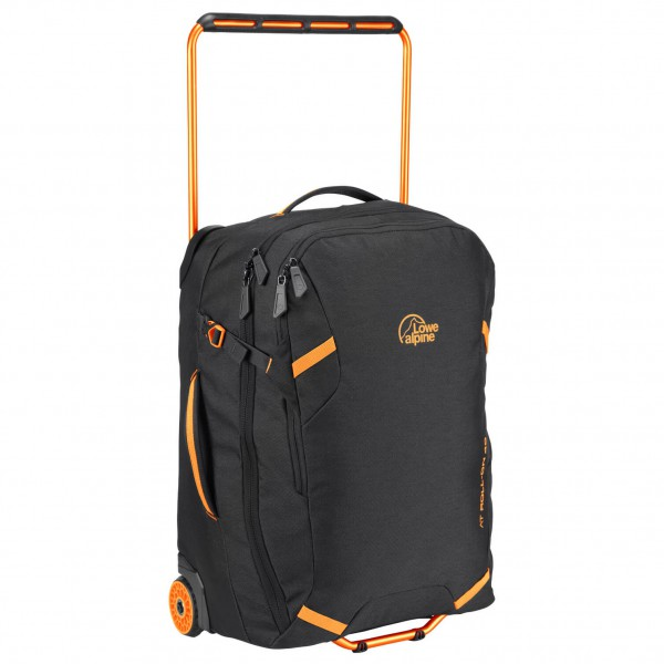 Lowe Alpine - AT Roll-On 40 - Luggage
