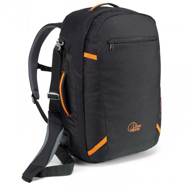 Lowe Alpine - AT Carry-On 45 - Reisetasche