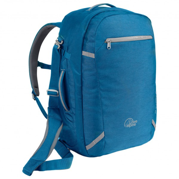 Lowe Alpine - AT Carry-On 40 - Matkalaukku