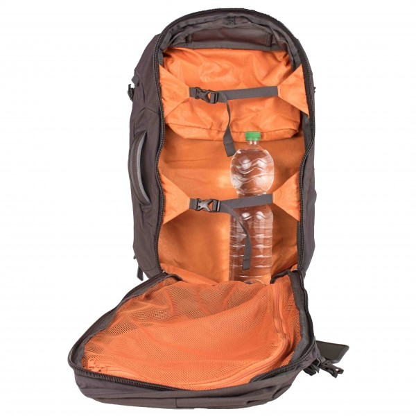 Lowe Alpine At Carry On 45 Luggage Buy Online