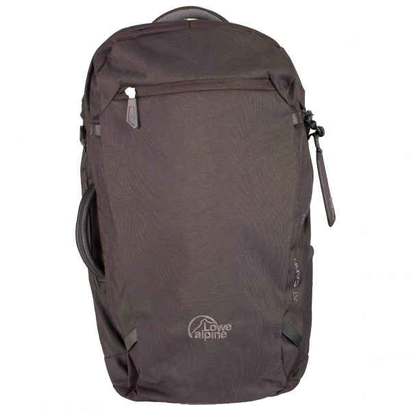 Lowe Alpine - AT Carry-On 45 - Rejsetaske