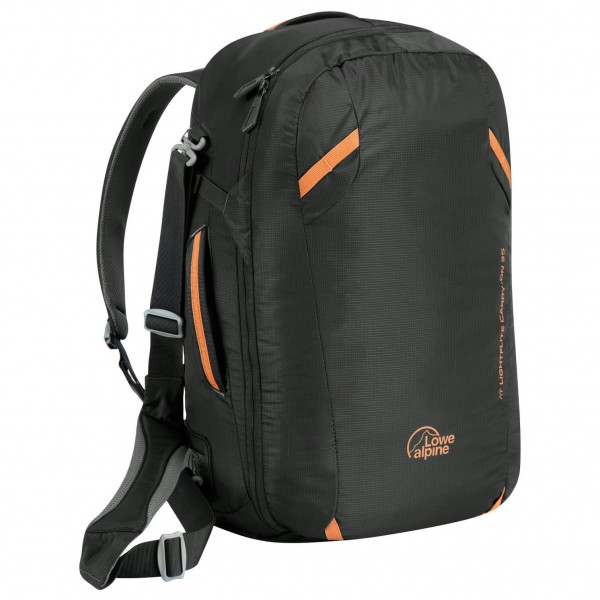 Lowe Alpine - AT Lightflite Carry-On 35 - Matkalaukku