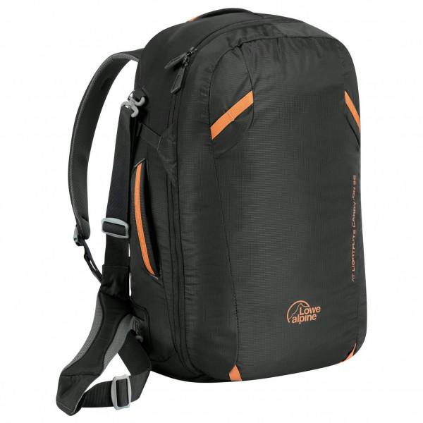 Lowe Alpine - AT Lightflite Carry-On 35 - Reisetasche