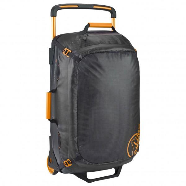 Lowe Alpine - AT Wheelie 120 - Reisetasche