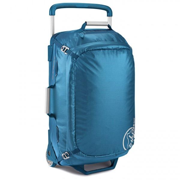 Lowe Alpine - AT Wheelie 120 - Luggage