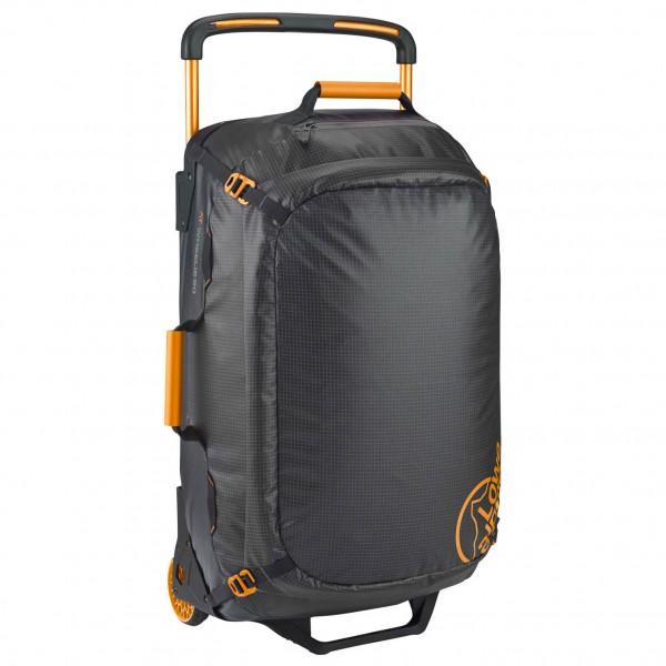 Lowe Alpine - AT Wheelie 90 - Luggage