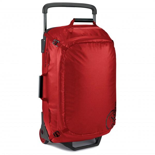 Lowe Alpine - AT Wheelie 90 - Reisetasche